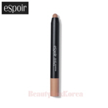 ESPOIR Velvet Drawing Eye Pencil 1.4g