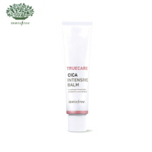INNISFREE True Care Cica Intensive Balm 40ml, INNISFREE