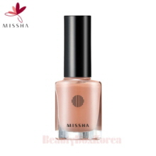 MISSHA Self Nail Salon Color Look 8ml,MISSHA,Beauty Box Korea