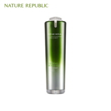 NATURE REPUBLIC Ginseng Royal Silk Multi Serum 40ml, NATURE REPUBLIC