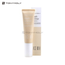 TONYMOLY Face Mix Flash Primer 30ml, TONYMOLY