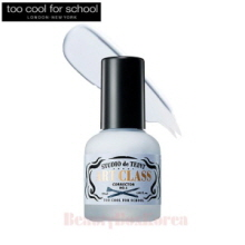 TOO COOL FOR SCHOOL Artclass Studio De Teint Corrector 30ml,TOO COOL FOR SCHOOL,Beauty Box Korea