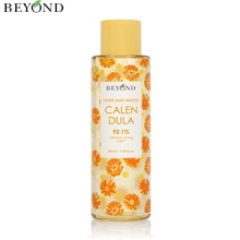 BEYOND Calendula Herb skinwater 220ml, BEYOND
