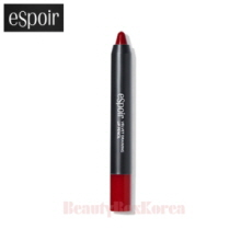 ESPOIR Velvet Drawing Lip Pencil 1.5g,Beauty Box Korea