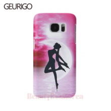 GEURIGO 3Item Elf of Light Hard Phone Case,GEURIGO,Beauty Box Korea