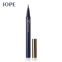 IOPE Perfect Defining Eyeliner 0.6g, IOPE