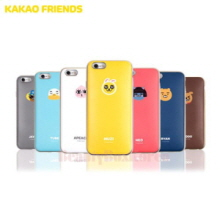 KAKAO FRIENDS 7Items Card Slide G Phone Case