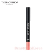 THE FACE SHOP VOV All Day Strong Lip Color 1g,THE FACE SHOP,Beauty Box Korea