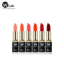 W.LAB My Wannabe Lipstick 3.7g, TOO COOL FOR SCHOOL