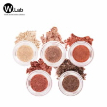 W.LAB Twinkle Glam Eyes 3.2g, W.LAB