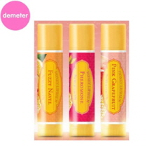 DEMETER Perfumed Honey Lip Balm 3.9g, DEMETER