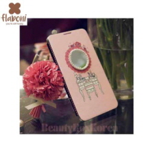 FLABONI Dressing Table Flip Phonecase, FLABONI