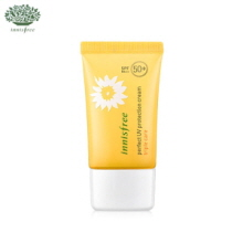 INNISFREE Perfect UV Protection Cream Triple Care SPF50+ PA+++ 50ml, INNISFREE