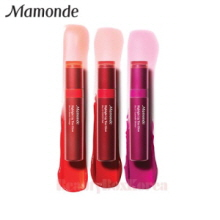 MAMONDE Highlight Lip Tint Glow 4g,MAMONDE,Beauty Box Korea