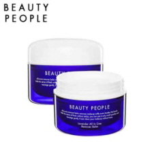 BEAUTY PEOPLE Lavender All-in-one Remover Balm 70ml, Beauty People