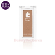 HOLIKA HOLIKA Piece Matching Blusher 4g,Beauty Box Korea