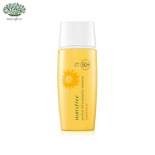 INNISFREE perfect UV protection essence water base SPF50+ PA+++ 50mL, INNISFREE