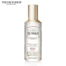 THE FACE SHOP The Therapy First Serum 130ml, THE FACE SHOP