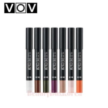 VOV All Day Strong Eye Color 1.4g, VOV