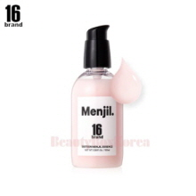16 BRAND Sixteen Menjil Essence 100ml