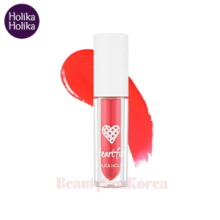 HOLIKA HOLIKA Heartful Fluid Juice 2.3ml,HOLIKAHOLIKA,Beauty Box Korea
