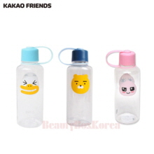 KAKAO FRIENDS Water Easy Bottle 480ml 1ea
