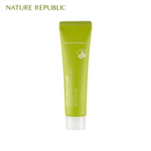 NATURE REPUBLIC Centella Scar Ointment Lime 30g, NATURE REPUBLIC
