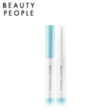 BEAUTY PEOPLE Easy Clear Auto Remover 0.8g (makeup corrector, pocket remover), Beauty People