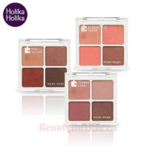 HOLIKA HOLIKA Piece Matching Shadow Palette 6g,HOLIKAHOLIKA,Beauty Box Korea