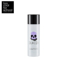 TOO COOL FOR SCHOOL Ziukoza Remover 100ml, TOO COOL FOR SCHOOL