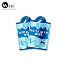 W.LAB Water Beam Mask 23g, W.LAB