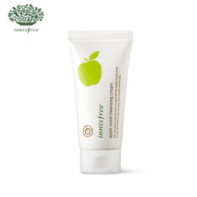 INNISFREE Apple Seed Cleansing Cream 150ml, INNISFREE