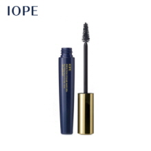 IOPE Perfection Volume Mascara 8g, IOPE