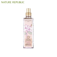 NATURE REPUBLIC Perfume De Nature Body Perfume 100ml, NATURE REPUBLIC