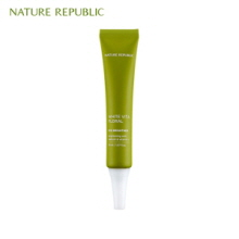 NATURE REPUBLIC White Vita Floral Eye Brightener 30ml, NATURE REPUBLIC