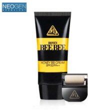NEOGEN Code9 Honey BB Cream SPFF32 / PA++ 50ml, NEOGEN