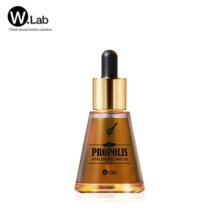 W.LAB Propolis Vital Energy Ampoule 30g, TOO COOL FOR SCHOOL