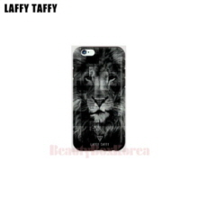 LAFFY TAFFY Black Edition Animal Lion Bumper, LAFFY TAFFY
