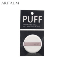 ARITAUM The Professional IOPE Air Cushion Puff 1ea, ARITAUM
