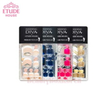 ETUDE HOUSE Magic Press Pedicure 1ea