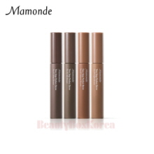 MAMONDE Two Step Perfect Brow 7ml, MAMONDE