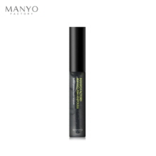 MANYO FACTORY 4GF Eyelash Ampoule 8ml, MANYO FACTORY