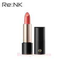 Re:NK Cell Sure Velvet Color Lipstick 3.5g