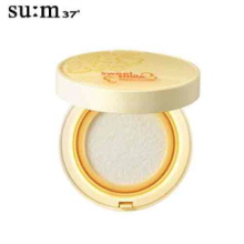 SU:M37 Sweet Smile mild Sun Cushion SPF32/PA+++ 15g, Su:m37