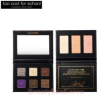 TOO COOL FOR SCHOOL Glam Rock Veiled Ssin 1ea,TOO COOL FOR SCHOOL,Beauty Box Korea