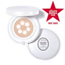ETUDE HOUSE Any Cushion Pearl Aura SPF50+/PA+++, ETUDE HOUSE