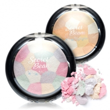 ETUDE HOUSE Secret Beam Highlighter 9g, ETUDE HOUSE