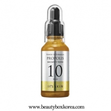 It's Skin Power 10 Formula Propolis 30ml,Beauty Box Korea