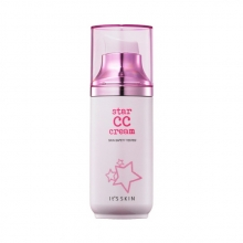 IT'S SKIN Star CC Cream SPF36 SP++ 50ml, IT'S SKIN
