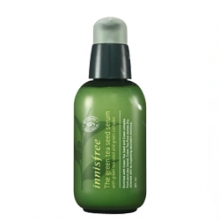 INNISFREE The Green Tea Seed Serum 80ml, INNISFREE